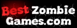 Best Zombies Games . com