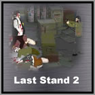 Last Stand 2